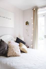 42 Best Bedroom Images On Pinterest Bedroom Ideas Room Ideas