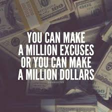 Money Motivation Quotes Amazing Millionaire Motivation Quotes 48 TopBestPics