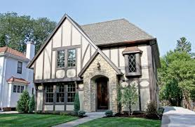 Small Picture A Guide to Tudor Homes From storybook homes to grand manors the