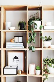 Best 25+ White cube shelves ideas on Pinterest | Ikea cube shelves, Ikea  cubes and Room goals