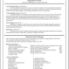 Nursing Resume Templates Free Downloads Nursing Resume Templates Easyjob Format Free Download Throughout 15