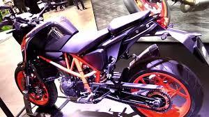 2018 ktm 690 duke. interesting ktm 2018 ktm 690 duke remake nd premium features edition first impression  walkaround hd to ktm duke y