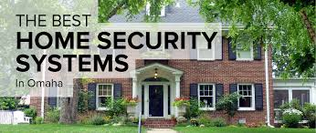 collect this idea the best home security in omaha security systems omaha y77