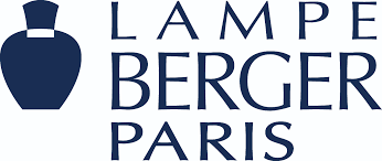 Lampe Berger Huisparfums Koop Je Online Bij Woldring