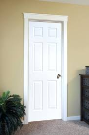 6 panel white internal doors 4 panel white interior doors interior door in raised 6 panel 6 panel white internal doors best of 4