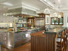 Cool Kitchen Remodel Kitchen Remodeling Ideas For Small Kitchens Kitchen Cool Kitchen