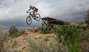 Eagle Bike Park: Eagle, Idaho (Boise Area)
