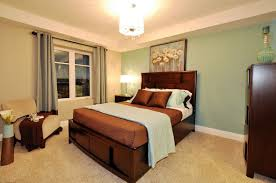 Nice Color For Bedroom Calm Colors For Bedroom Best Interior Paint Okdesigninterior