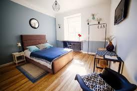 Design Apartments Riga Property
