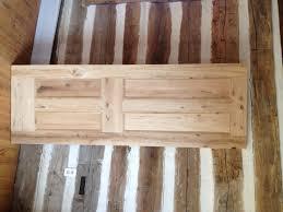 Reclaimed Kitchen Cabinet Doors Reclaimed Wood Cabinet Doors Uk Ofjdpwhhcom