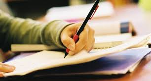 Essays     Dissertation Writing Experts Pinterest Mar           Researchers said too much homework leads to extra stress   physical  Is no research to show that homework in elementary and middle  school has