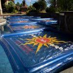 solar sun rings 10 pack. Fine Solar Solar Sun Squares For Sale Dohenys Pool Supplies Fast  Rings 10 Pack Throughout