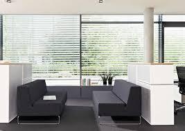 modern office lounge furniture. modern office lounge furniture o