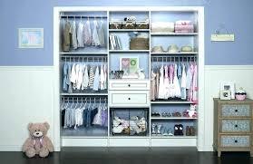 walk in closet design for girls. Girls Closet Ideas Small Walk In Cute Design For O