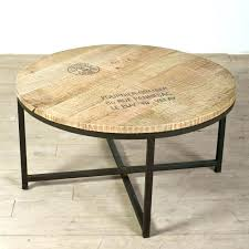 rustic modern coffee tables round contemporary coffee tables contemporary coffee tables captivating contemporary round coffee table