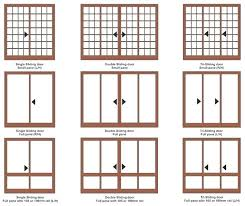 pocket door dimension double pocket door kits sliding patio door measurements double pocket door frame sliding