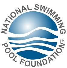 swimming pool logo design. Home Swimming Pool Logo Design