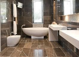 best way to get out of bathtub freestanding bathtub tray diy bathtub drain stopper leaking