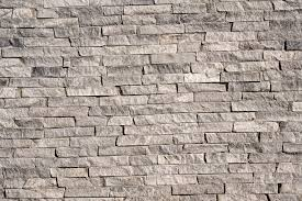 ... Contemporary Designs Of Textured Wall Cool 4 Textured Wall Designs On  Photos Of ...