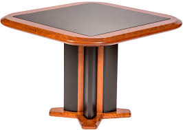 meeting table for four