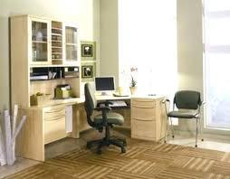 home office corner. Corner Desk Units For Home Office S