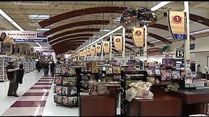 price chopper price chopper supermarkets ny office photo