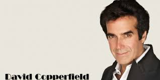 solve s problems please share our articles famous  david copperfield vegas magician who has more total earnings than any other magician his real is david seth kotkin