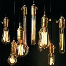 chandelier bulb covers glass beaded s s chandelier bulb covers