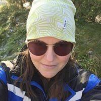 "5 Profile mit dem Suchbegriff ""Karin Mcgregor"" | LinkedIn"