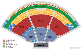 Vina Robles Seating Chart Kansas On Saturday September 15 At 7 P M