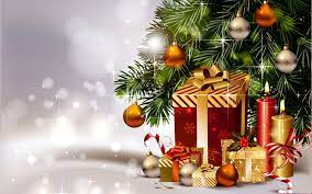 Cute 3D Christmas Wallpapers - Top Free ...