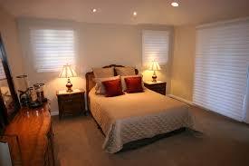 Remodel Master Bedroom master bedroom and bath remodel gallery hammerschmidt construction 7008 by uwakikaiketsu.us