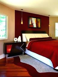 grey and red bedroom colour schemes color walls in perfectly for paint colors boys create a