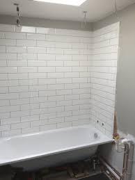 bathroom refurbishment. Bathroom Refurbishment Herfordshire