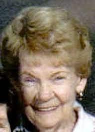 Mrs. Regina C. Maloney   Republican American Archives