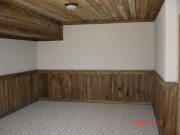 Small Picture Best 20 Barn board wall ideas on Pinterest Barn wood walls