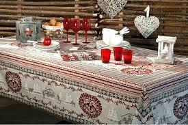 french country tablecloth french country tablecloth winter table french country tablecloths oval french country tablecloth