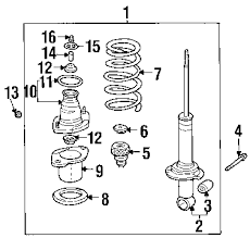 honda element 2003 parts auto blog schematic my subaru u0026 wiring 2003 honda element parts mileoneparts com