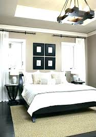 beige bedroom ideas accent colors for beige walls beige bedroom ideas accent colors for beige walls beige bedroom ideas