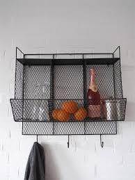 Wire Racks For Kitchen Storage 710902263 Ojpg
