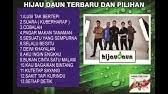 Lagu yang dirilis pada 2008 ini merupakan singel yang membuat grup musik hijau daun menjadi populer pada masanya. Hijau Daun Ilusi Tak Bertepi Official Video Clip Youtube