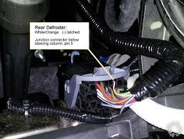 wiring diagram for edge subwoofer wiring diagram and schematic 03 ford subwoofer box wiring diagram electric