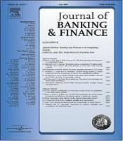 finance cover financial markets iwh leibniz institut für wirtschaftsforschung
