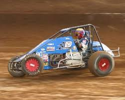 Best Sprint Cars Images On Pinterest Sprint Car Racing Race