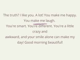 77 perfect good morning messages for