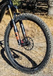 Product Test: <b>Race Face NEXT</b> SL 29er Wheels | <b>Mountain</b> Bike ...