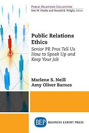 100 Best Public Relations Books of All Time - BookAuthority