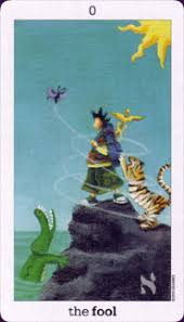 What does the moon tarot card mean in health? Sun And Moon Tarot Aeclectic Tarot