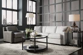 furniture sioux city. Unique Furniture Whether You Are Looking For Deep Comfy Cushions Or Sleek Lined Contemporary  Furniture Youu0027ll Find It At Miller Brothers Intended Furniture Sioux City N