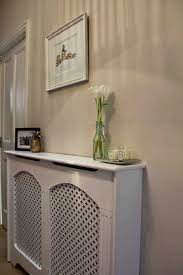Swanky How To Dress A Radiator Cover Along With How To Dress A Radiator  Cover in